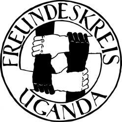 Freundeskreis Uganda e.V.